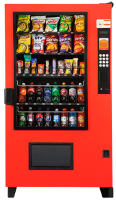 Ams-vending-colombia1