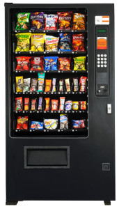 ams-snacks-vending-colombia1